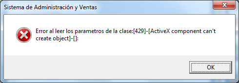 Cservice Manual